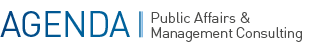 Public Affairs & Management Consulting